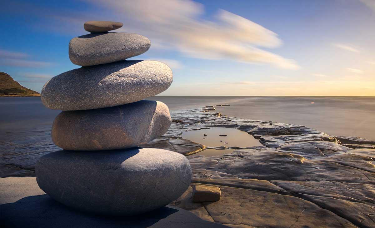 Mindfulness- Psicólogas Mallorca