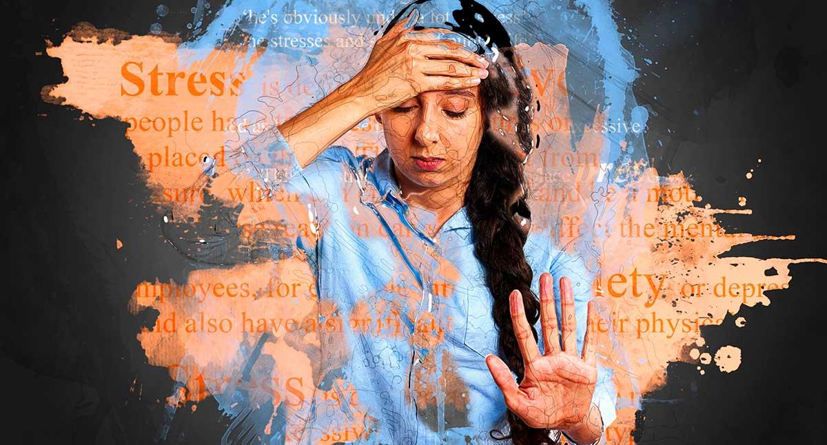 Trastornos de Ansiedad - Psicólogas Mallorca