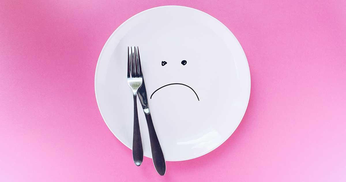 Trastornos de la Alimentacion - Psicólogas Mallorca