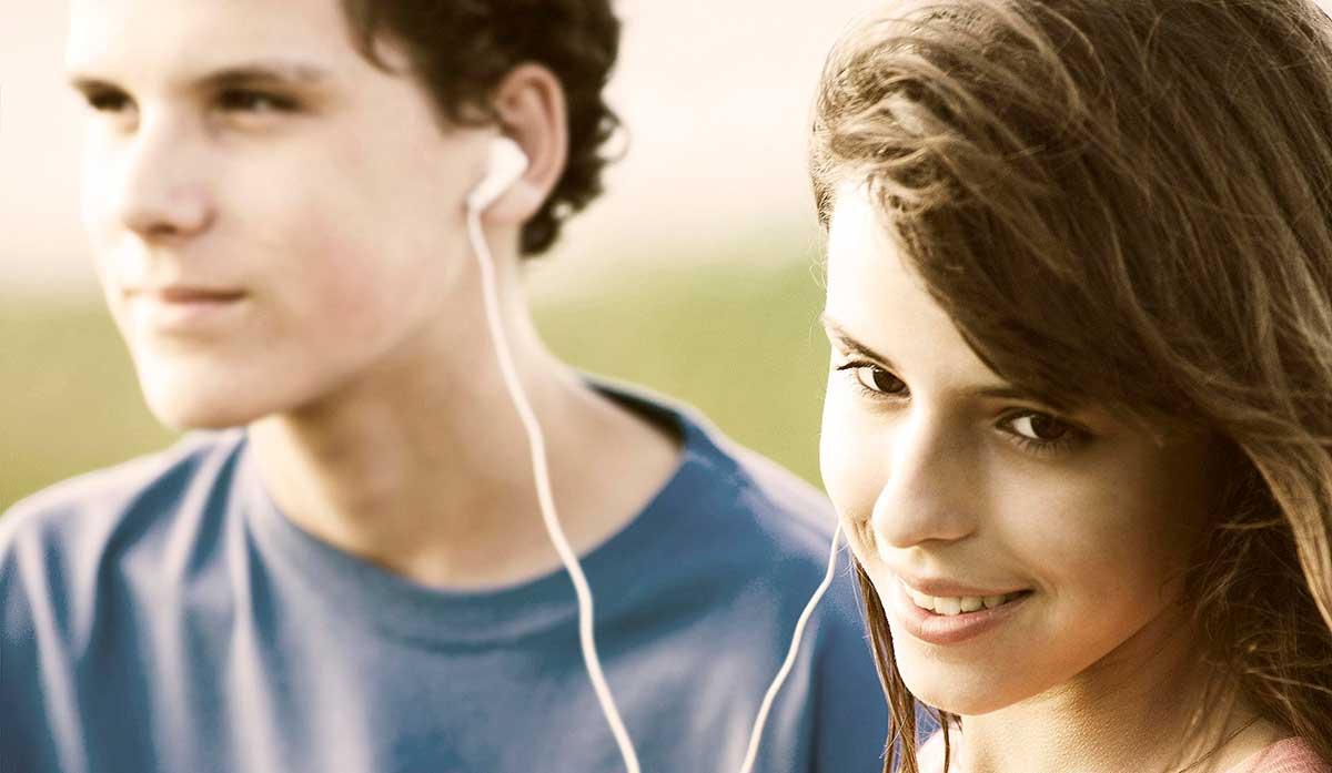 Eduación Sexual para Adolescentes - Psicólogas Mallorca